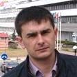 Rebenkov