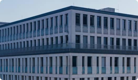 Иллюстрация 3. Здание