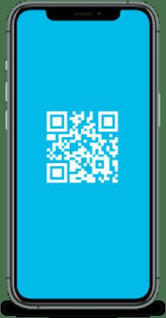 Мобильный телефон. Мобильный банкинг