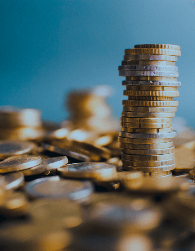 Выгодный курс<br> обмена валюты