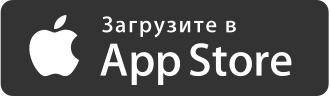 button-app-store