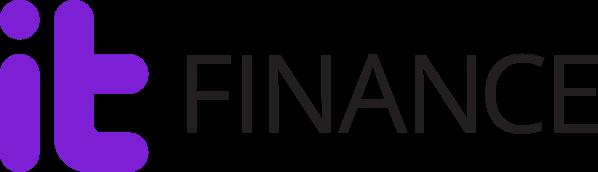 «IT Finance»