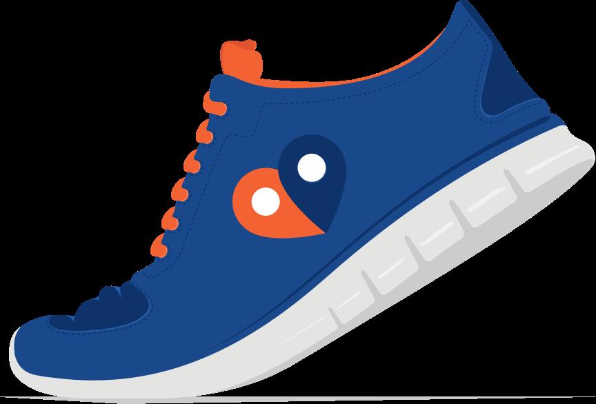 sneakers-present-image